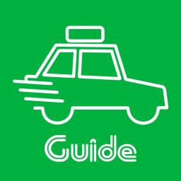 Guide for Grab.