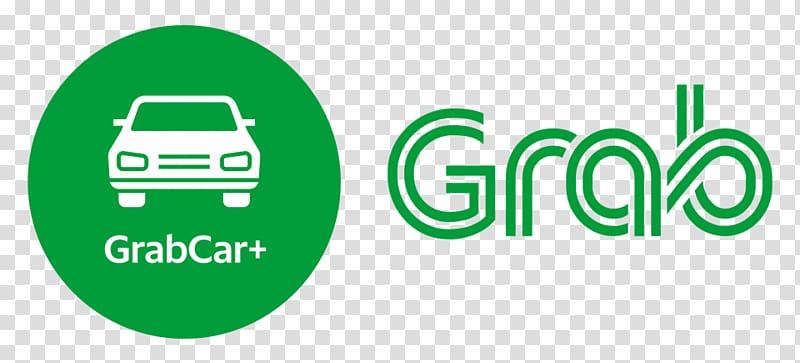 Grab logo, Grab Office Logo Business Glassdoor, THAI FOOD.