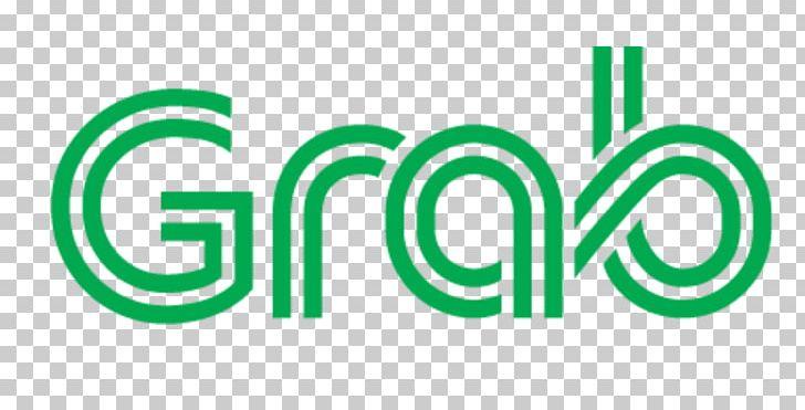 Logo Brand Graphics Font Grab PNG, Clipart, Area, Art, Brand, Circle.