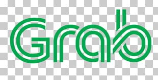 Grab Money PNG Images, Grab Money Clipart Free Download.