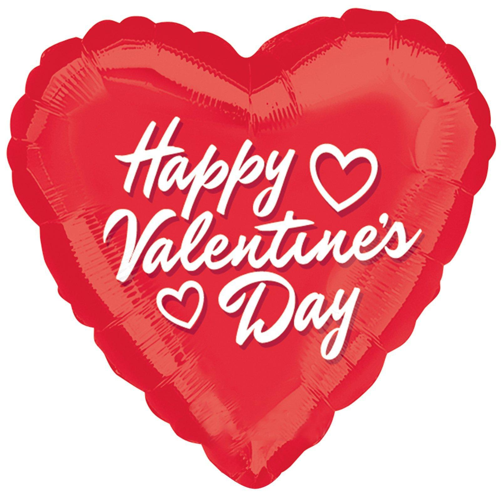 happy valentines day clipart free #4