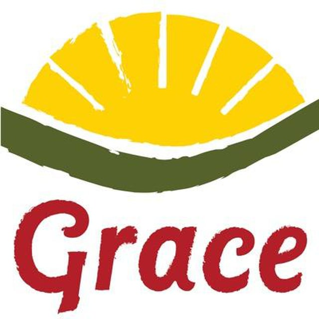 Grace Chapel on Vimeo.