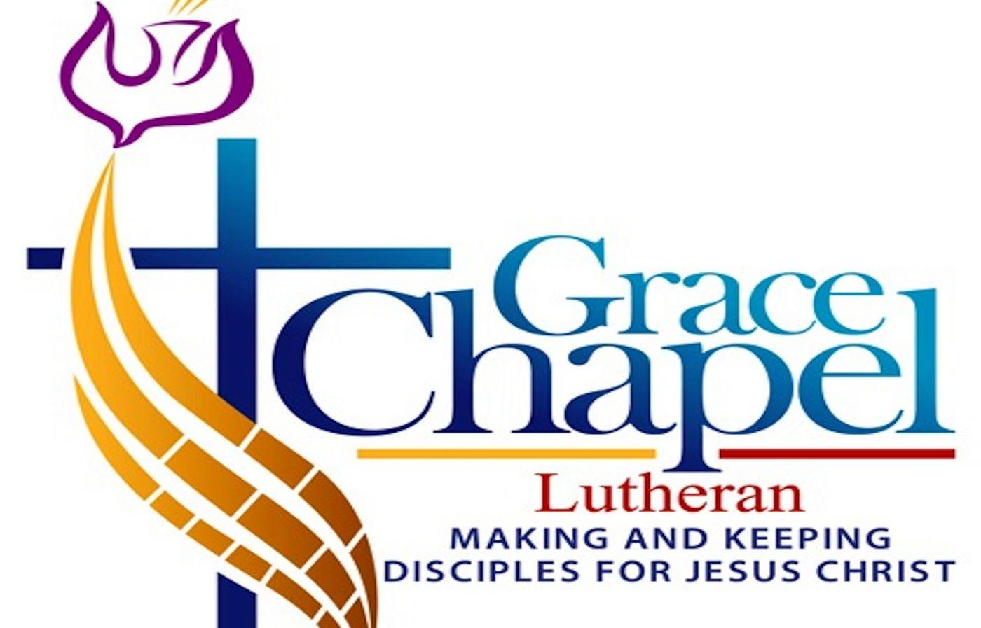 Grace Lutheran Chapel: St. Louis, MO.