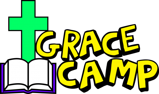 Grace Chapel :: Grace Camp.