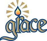 Clip Art God's Grace Clipart.