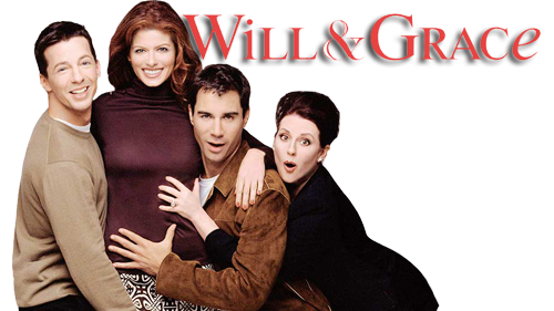 Movie grace download free clip art with a transparent.