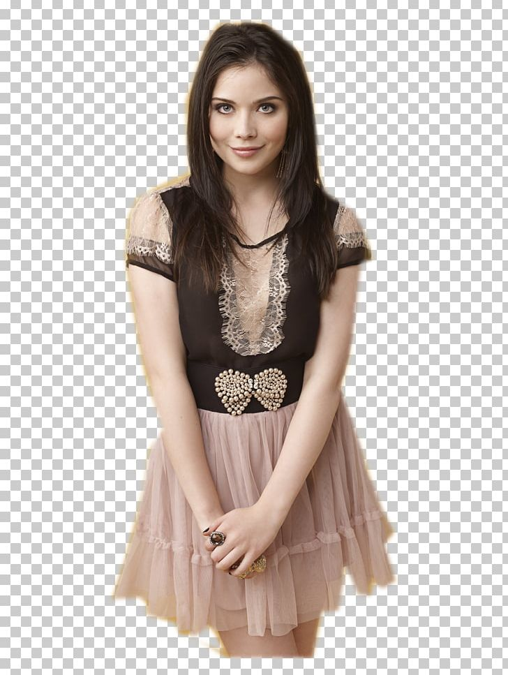 Grace Phipps Teen Beach Movie April Young PNG, Clipart.