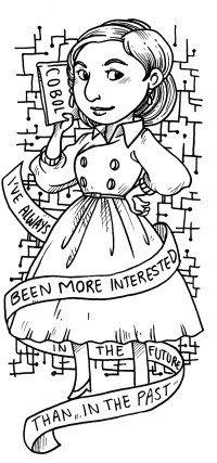 1000+ images about Grace Hopper on Pinterest.