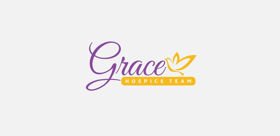 Entry #342 by Alisa1366 for Grace Logo Redesign.