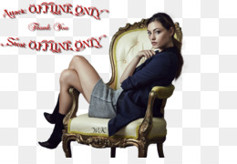 Grace Phipps PNG and Grace Phipps Transparent Clipart Free.