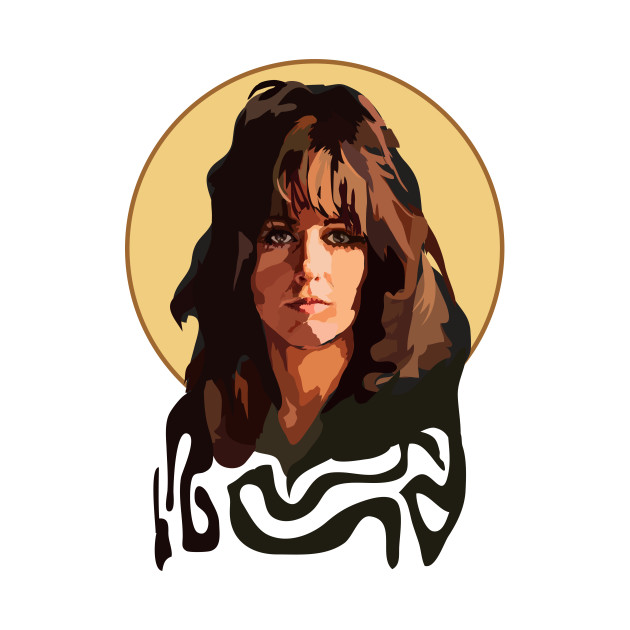 Showing post & media for Grace slick cartoon.