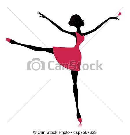 Graceful Clipart and Stock Illustrations. 15,865 Graceful vector.