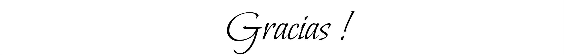 gracias .png.