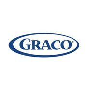 Graco Children\'s Products Salaries.