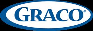 Graco Logo Vectors Free Download.