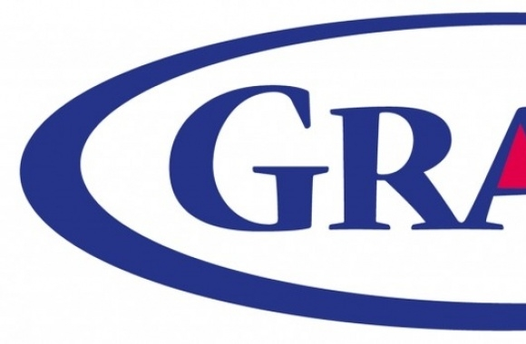 Graco Logo Download in HD Quality.