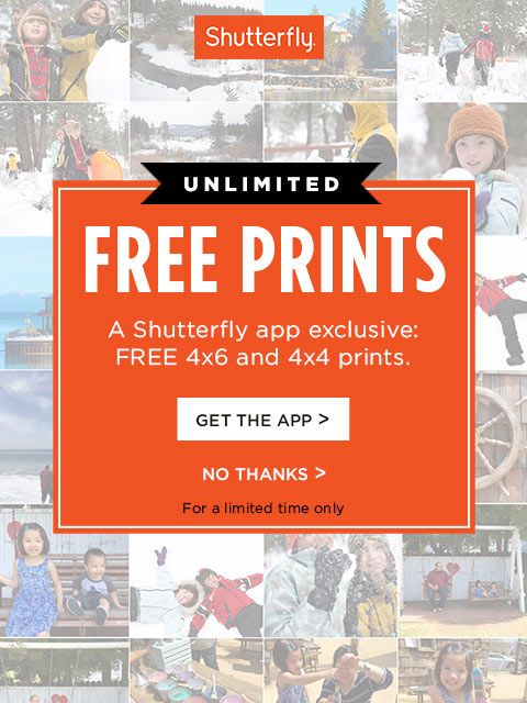 17 Best ideas about Shutterfly Coupon Codes on Pinterest.