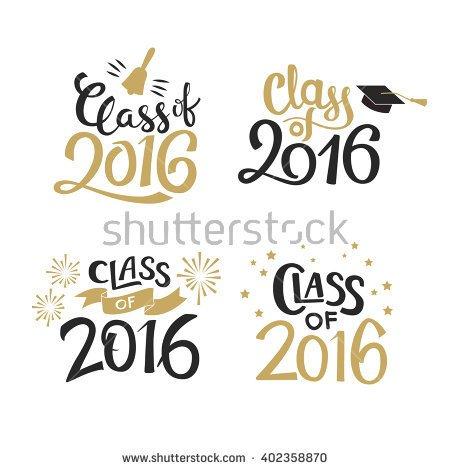 Grad clipart promo code 2016.