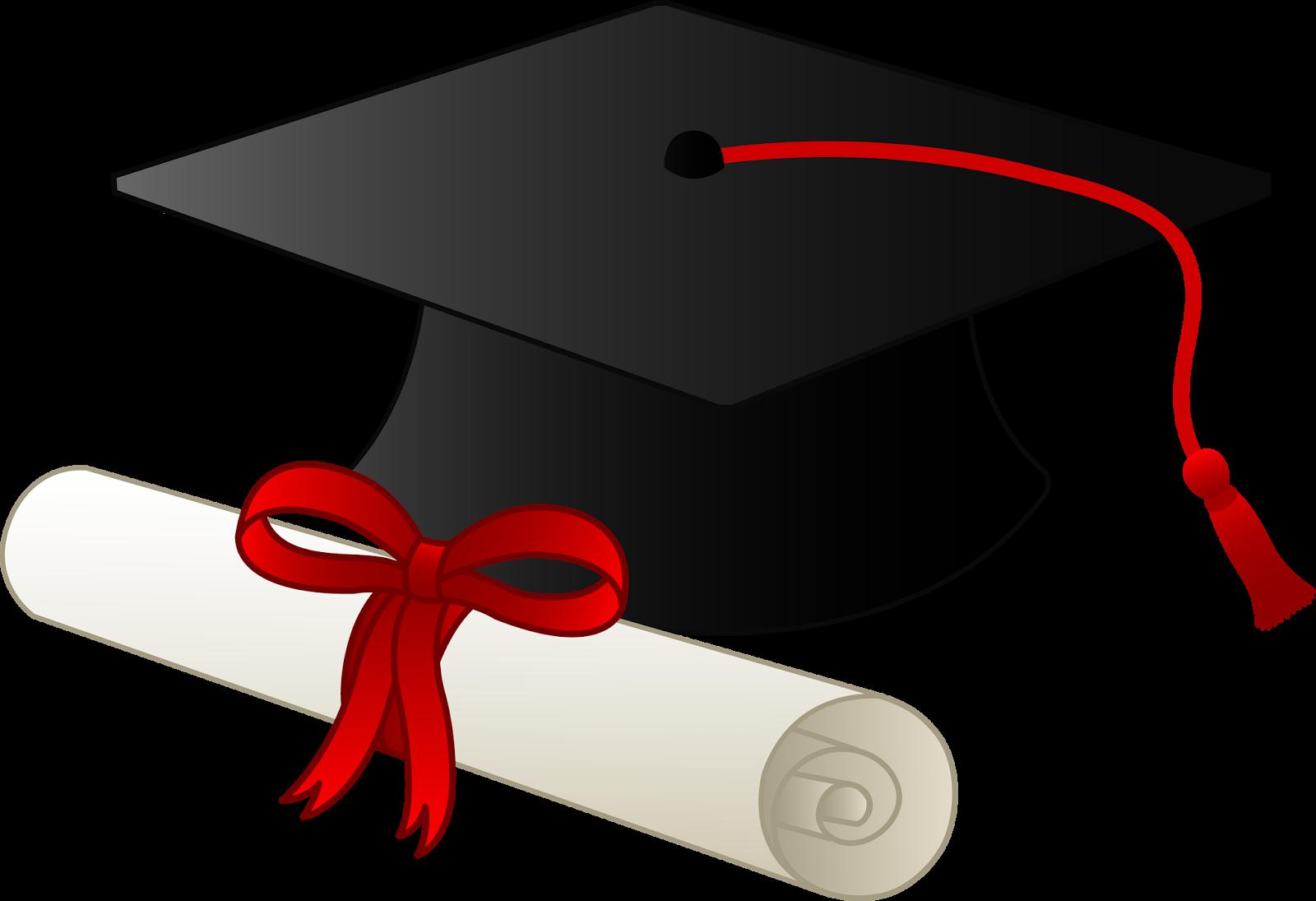 Education clipart graduate school, Education graduate school.