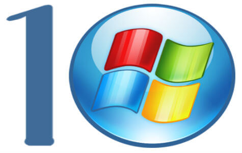 Top 10 features of Windows 10: A new OS or Old?.
