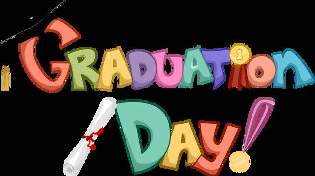 Preschool Graduation Clip Art & Preschool Graduation Clip Art Clip.