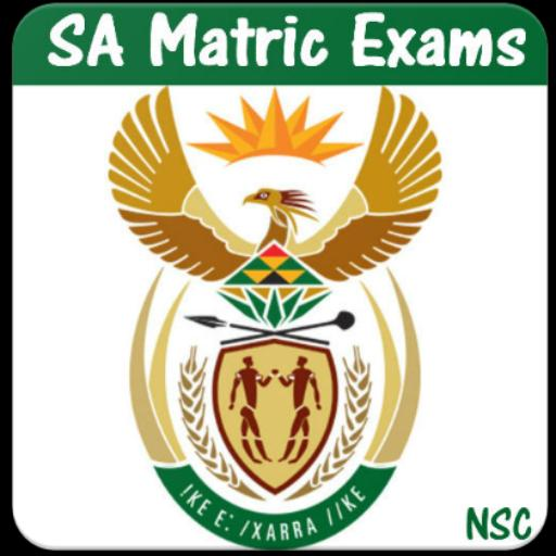 Grade 12 matriculation results 2017 download free clipart.