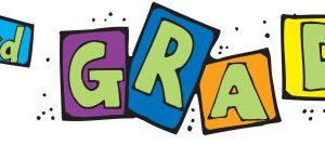 Grade 3 clipart » Clipart Station.