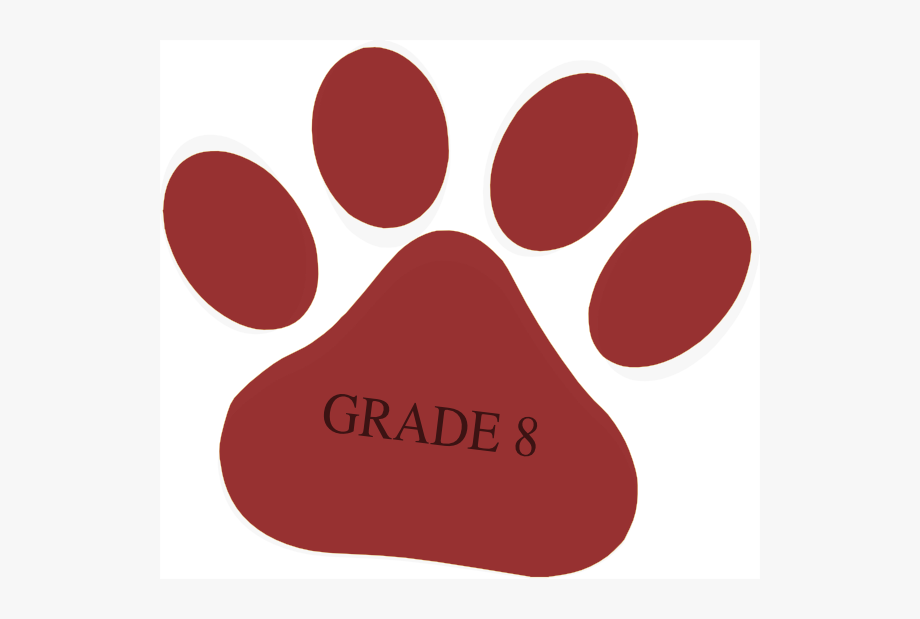 Grade 8 Clipart , Transparent Cartoon, Free Cliparts.