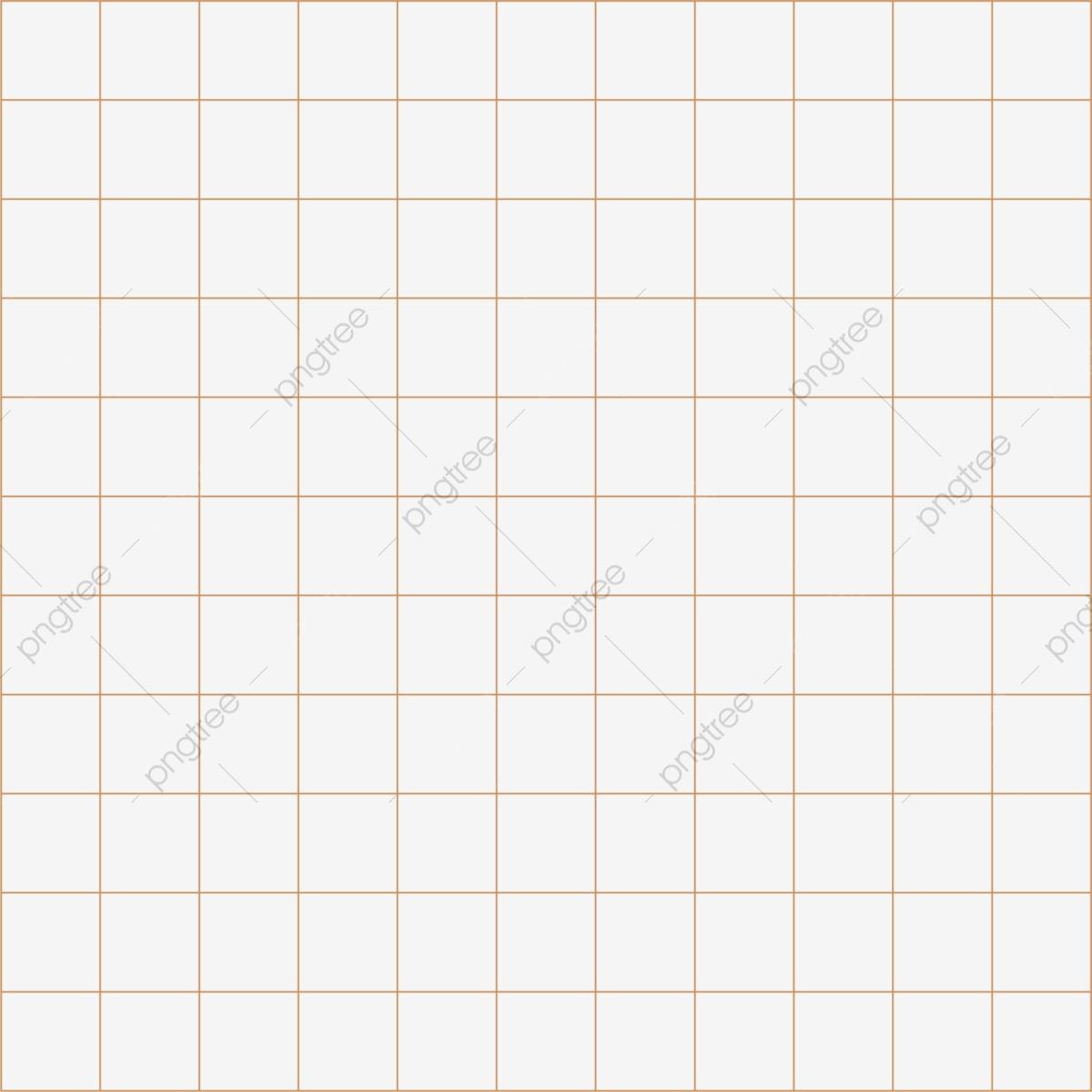 Linha Amarela Quadro Simples Textura De Fronteira Linha De Grade.
