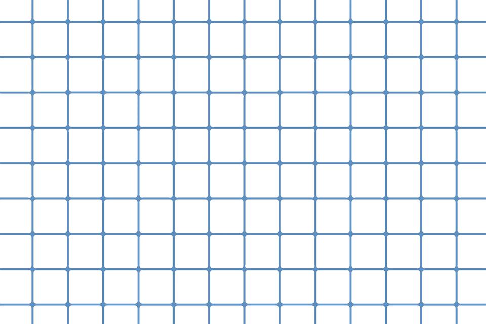 Grade png 3 » PNG Image.
