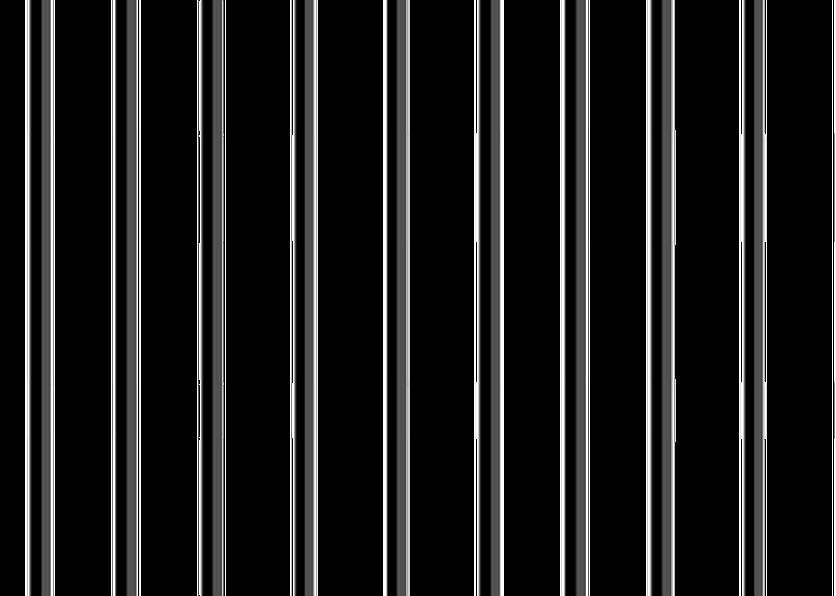 Grade Cadeia Png » PNG Image #153211.
