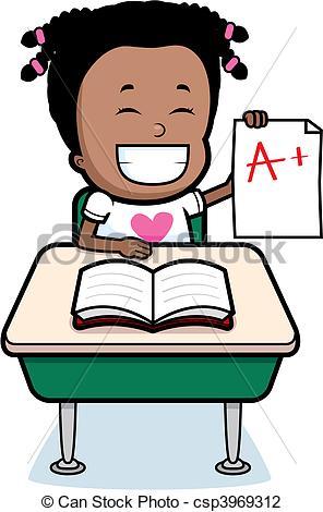 Grades Clipart and Stock Illustrations. 16,314 Grades vector EPS.