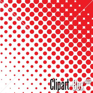 Gradient Clipart.