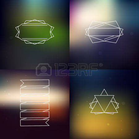 117 Instagram Filter Stock Vector Illustration And Royalty Free.