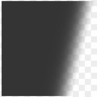 Gradient PNG Images, Free Transparent Image Download.