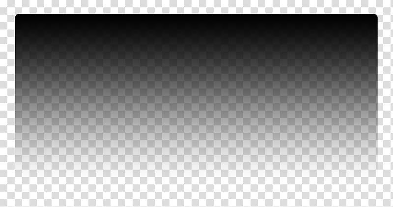 Color gradient Web colors CSS3, light burst transparent.