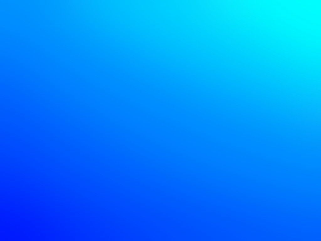 Free Background blue gradient bg background.