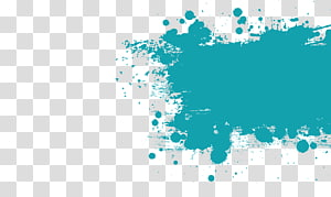 Acto transparent background PNG cliparts free download.