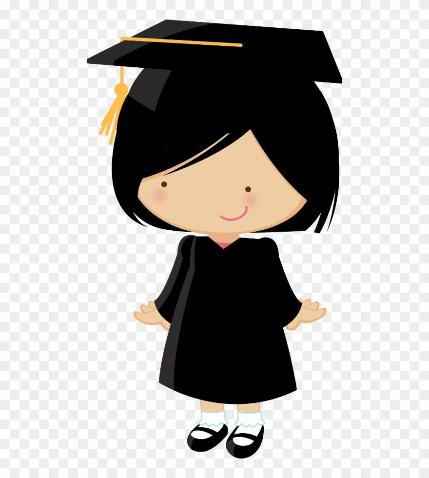 Graduation Day, Kindergarten Graduation, Graduation.