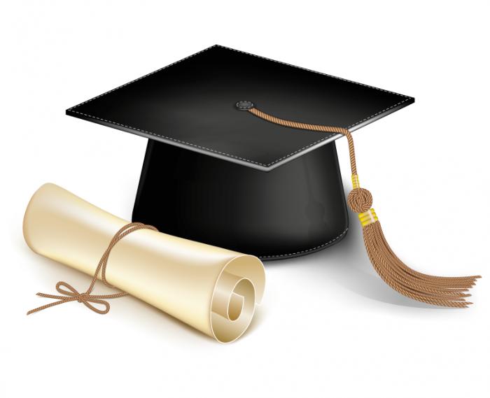 Graduacion Png Vector, Clipart, PSD.