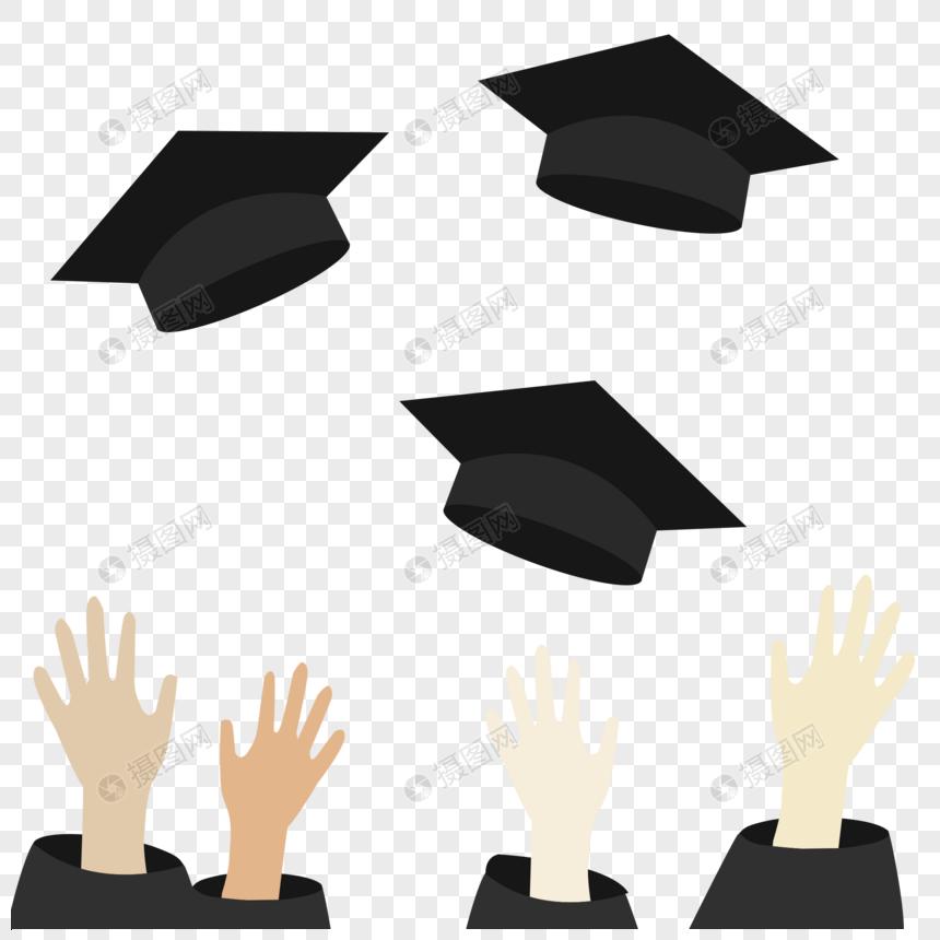 temporada de graduacion Imagen Descargar_PRF Gráficos 401255565_png.
