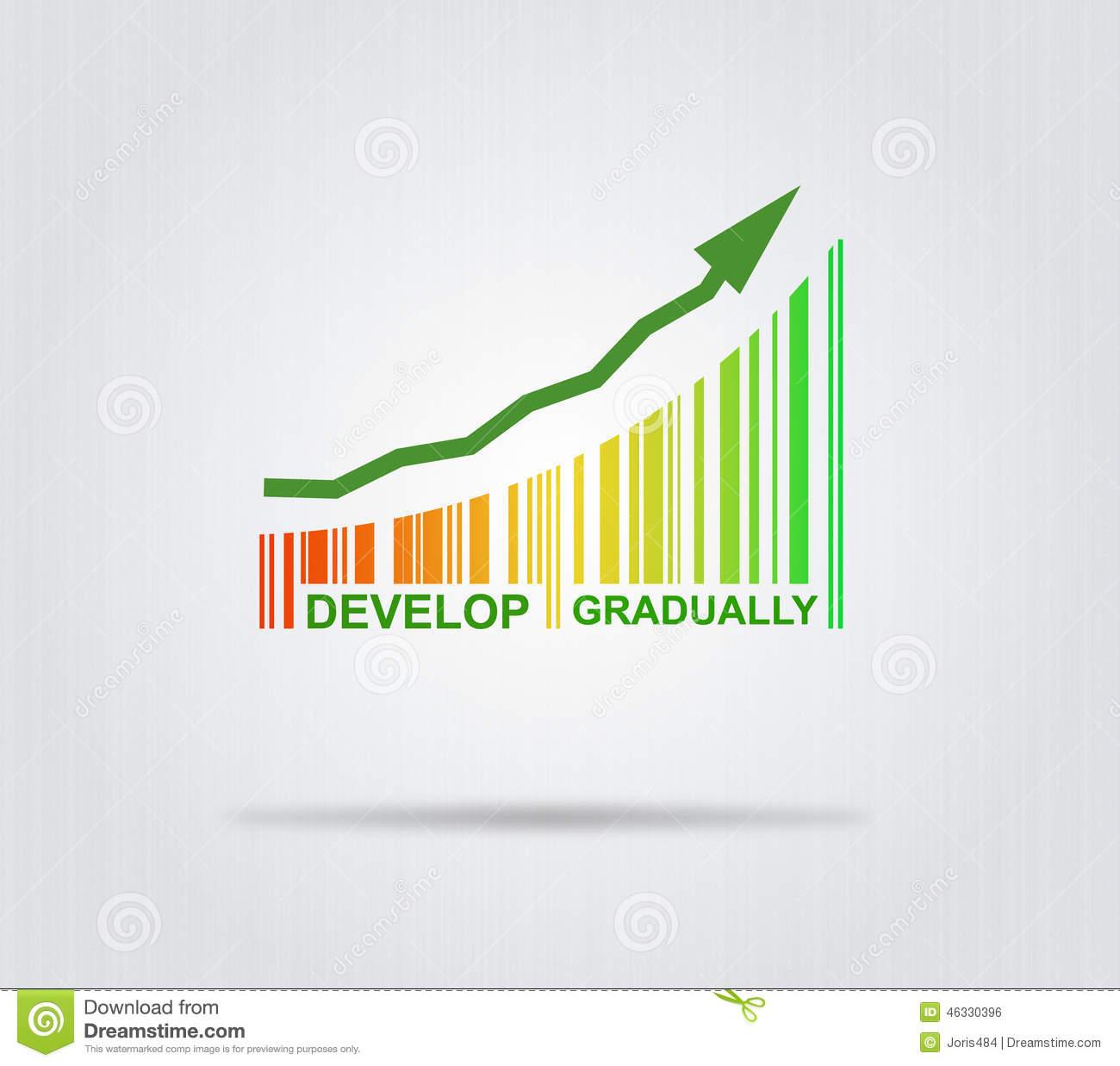 download Optical Design Using Excel: