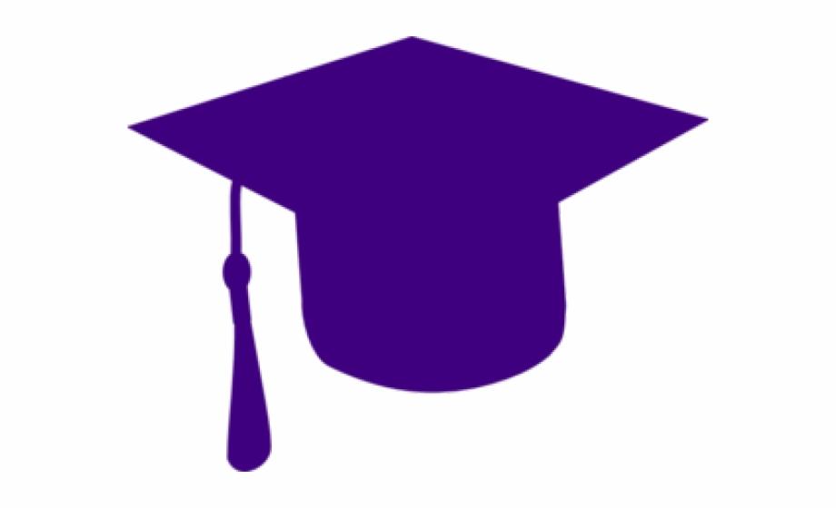 Hat Clipart Scholar.