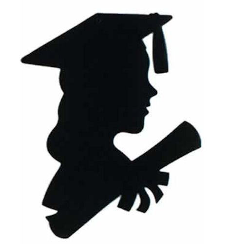 Graduate college student clipart 1 » Clipart Station.