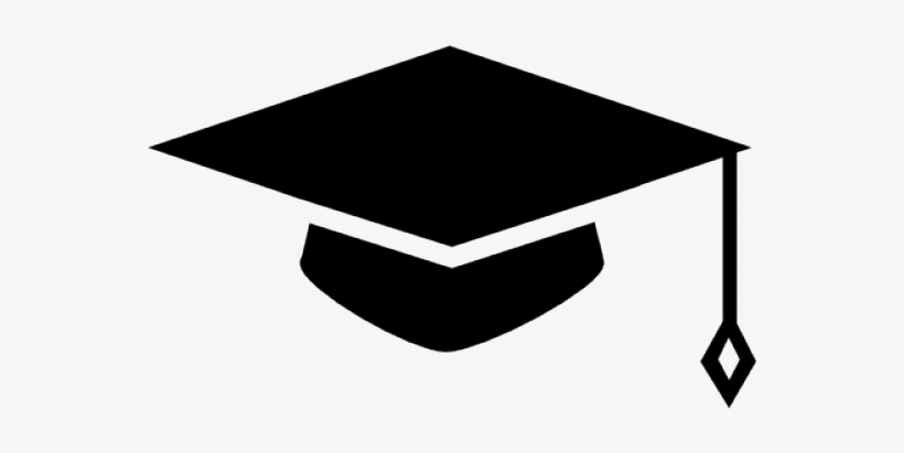 Graduation Hat Png Vector 62 254 For.