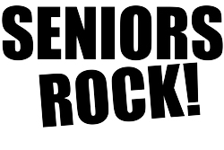 Seniors.