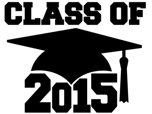 Graduation Gown Clipart Free Download Clip Art.