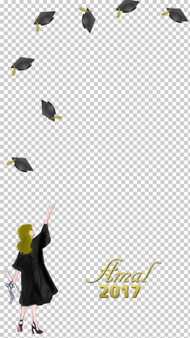 Graduation ceremony Desktop Snapchat, Graduation , Final.
