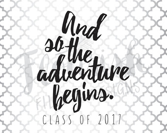 Class Of 2017 Clipart.