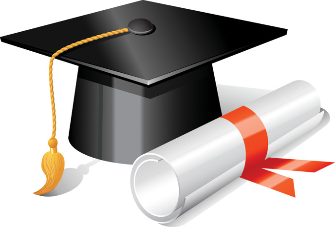 Free Free Graduation Pictures, Download Free Clip Art, Free.